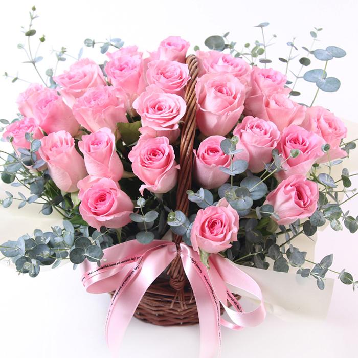 전국 3시간 마음으로 전하는 꽃배달서비스