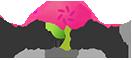 주식회사 꽃배달로즈존